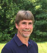 Jim Wirick, Agent in Dover, DE