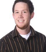 Brian Glendenning, Real Estate Agent in St Paul, MN