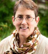 Linda Keylon, Real Estate Agent in Redmond, WA