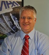 Bill Davis, Real Estate Pro in Lewes, DE