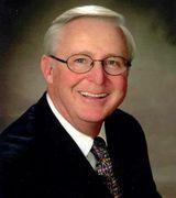 Gene Hensley, Agent in Rapid City, SD