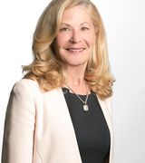 Sue Nystrom Walsh, Agent in Los Gatos, CA