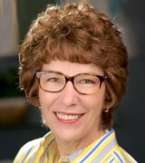 Connie Hill, Agent in Carmel, IN