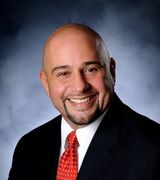 Frank Lopez, Real Estate Pro in Schererville, IN