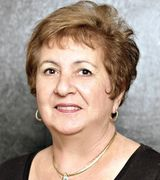 Linda Biondi, Real Estate Pro in Cape Coral, FL