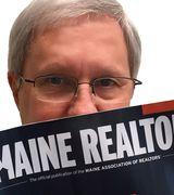 Steve Brunet…, Real Estate Pro in Sanford, ME