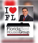 Enrique John…, Real Estate Pro in Fort Lauderdale, FL