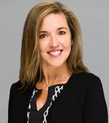 Sheila Hall, Real Estate Pro in Park City, UT