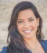 Jacque Watson, Real Estate Pro in St Augustine, FL