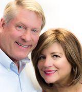 Marie Dettmer, Real Estate Pro in Dallas, TX
