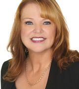 Denise Shockey, Agent in Rockledge, FL