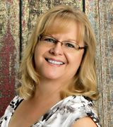 Lori Cagle, Real Estate Pro in Escondido, CA