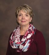 Andrea Hayes, Agent in Wethersfield, CT