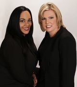 Crystal & Am…, Real Estate Pro in Henderson, NV