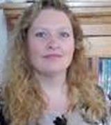 Sabrina Falc…, Real Estate Pro in Auburn, NY