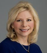 Kathryn Hoff…, Real Estate Pro in Naperville, IL