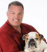 Brian Bernath, Real Estate Pro in Kanab, UT