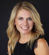 Brenda Reed, Real Estate Agent in Glendale, AZ