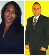 Jessica and…, Real Estate Pro in Bronx, NY