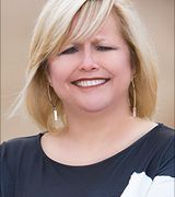 Bobbie Housa…, Real Estate Pro in Florence, SC