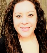 Odry Carrera, Real Estate Pro in Pflugerville, TX