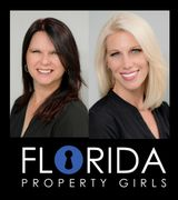 Lisa Morgan Jennifer Piper, Real Estate Agent in Orlando, FL