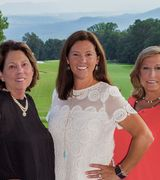 The Mountain Girls, Real Estate Agent in Chattanooga, TN