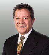 Mark Vennitti, Real Estate Pro in Grove City, OH