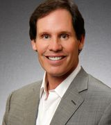 Jim Loveridge, Real Estate Agent in Denver, CO