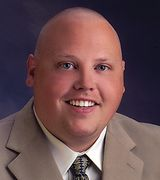 Christopher Spurr MBA, Agent in Fort Wayne, IN