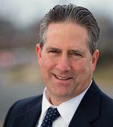 Michael Baron, Agent in Fairfax, VA