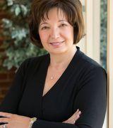 Martine Addi…, Real Estate Pro in Englewood, CO