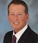 Matthew Bader, Real Estate Agent in Ocean City, NJ