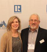 The Kerry Stinson Team, Real Estate Agent in Winchester, VA