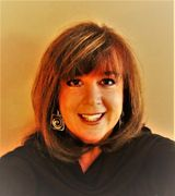 Pamela Marinello (Premier Agent), Real Estate Agent in Clifton Park, NY
