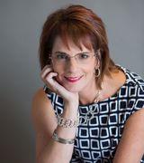 Nicole Rubio, Real Estate Pro in Yuba City, CA