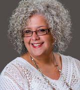 Lee Ann Balta, Real Estate Pro in Zionsville, IN