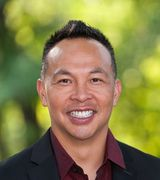 Andy Leung, Agent in Greensboro, NC