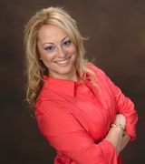 Stacy Ardent, Real Estate Agent in Oakley, CA