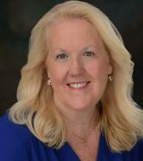 Mary Collins, Agent in Woodstock, CT