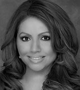 Liz Urbina, Agent in LAREDO, TX