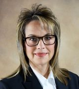 Tammy Neuwirth, Agent in Lawton, OK
