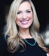 Sasha Farmer, Real Estate Pro in Charlottesville, VA