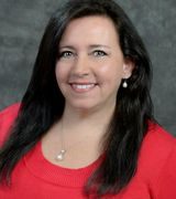 Jeanie Willi…, Real Estate Pro in Pooler, GA