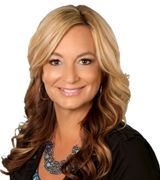 Julie Beeson, Real Estate Pro in Middleton, ID