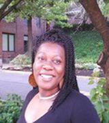 Tawana Brown, Real Estate Pro in brooklyn, NY