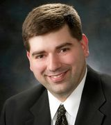 Jason Saal, Agent in Canton, OH
