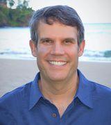 Steve Parsons, Real Estate Agent in lihue, HI