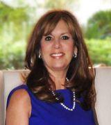 Janice Krygi…, Real Estate Pro in Las Vegas, NV