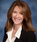 Lisa Cole, Real Estate Pro in Bend, OR